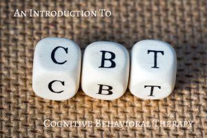 An Introduction To CBT